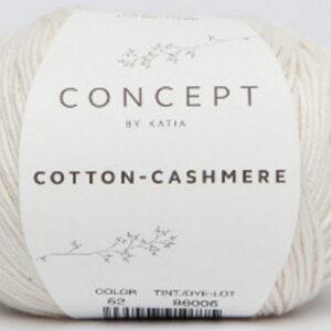 katia-cotton-cashmere-fb-52