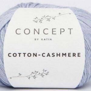 katia-cotton-cashmere-fb-58