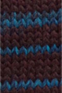katia-cuzco-Farbe-410