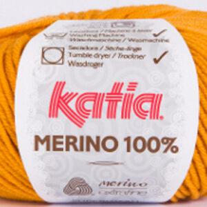 katia-merino-100%-farbe 13