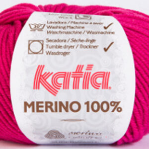 katia-merino-100%-farbe 16