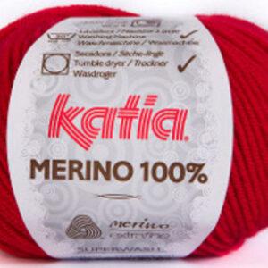 katia-merino-100%-farbe 4