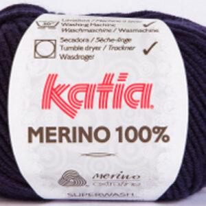 katia-merino-100%-farbe 5