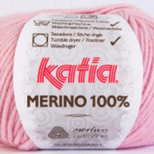 katia-merino-100%-farbe 7
