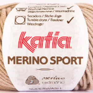 katia-merino-sport-Fb-10