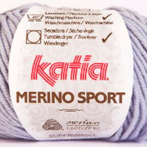 katia-merino-sport-Fb-14