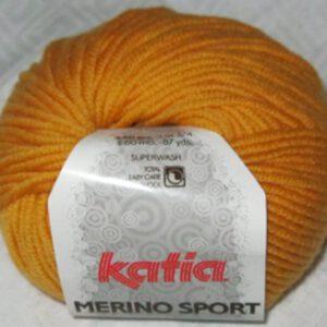 katia-merino-sport-Fb-18