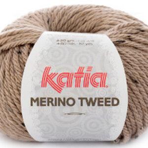 katia-merino-tweed-301