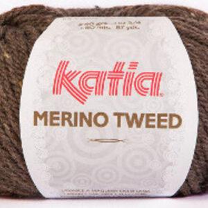 katia-merino-tweed-303