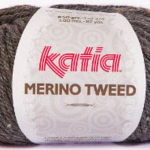 katia-merino-tweed-308