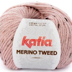 katia-merino-tweed-312