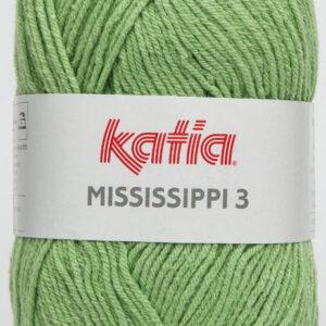 katia-mississippi-3-farbe-763