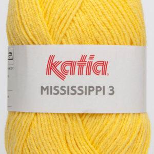 katia-mississippi-3-farbe-793