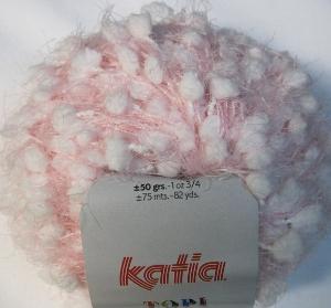 Katia Topi Farbe 9051