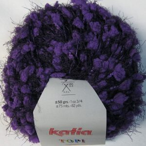 katia-topi-Farbe-9063
