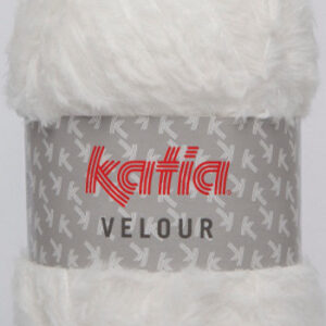 katia-velour-farbe-50