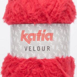katia-velour-farbe-53