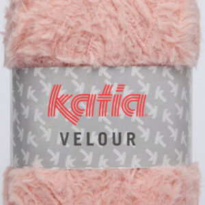 katia-velour-farbe-60