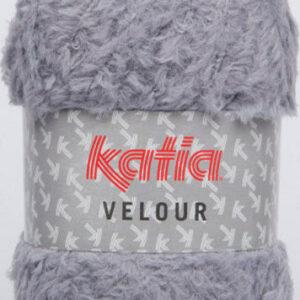 katia-velour-farbe-64