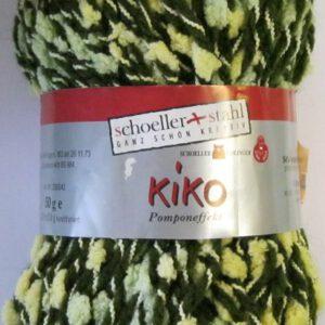 Schoeller+Stahl-Kiko-0001