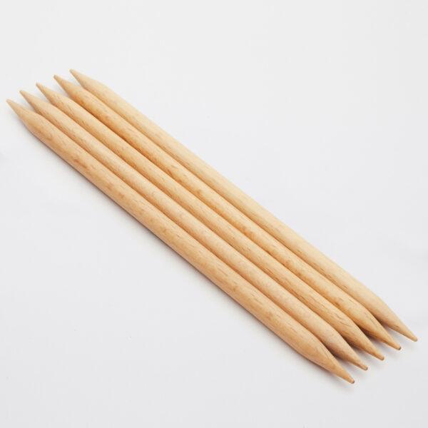 knitpro-nadelspiel-basix-20mm