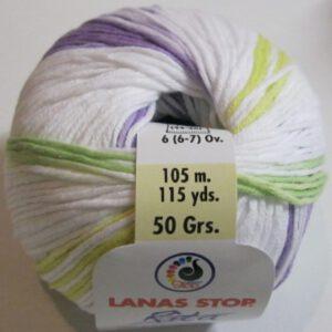 lanas-stop-rita-203