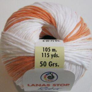 lanas-stop-rita-230