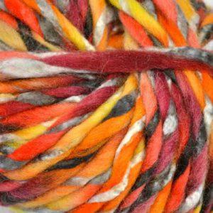 lanas-stop-zeus-farbe-210