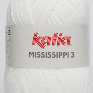 katia-mississippi-3-farbe-301