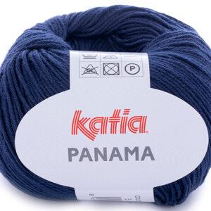 Katia Panama Farbe 05