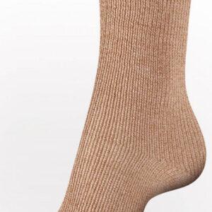 regia-03985-cotton-uni-trend