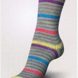 regia-iglu-color-08989