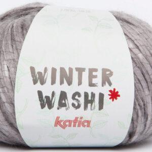 katia-winter-wash-farbe-205