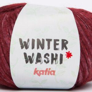 katia-winter-wash-farbe-207
