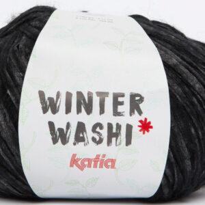 katia-winter-wash-farbe-212