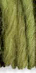 Katia Surprise Farbe 9857