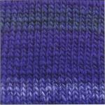 Schachenmayr Wash+Filz-it! classic colors Fb.226