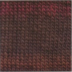 Schachenmayr Wash+Filz-it! classic colors Fb.229