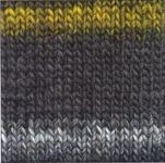 Schachenmayr Wash+Filz-it! classic colors Fb.230