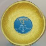 Anchor Aida 5