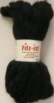 Filz-it! Filzwolle Fb.0113