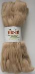 Filz-it! Filzwolle Fb.0118