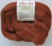 Filz-it! Filzwolle Fb.00019
