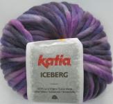 Katia Iceberg 5559