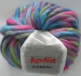 Katia Iceberg 5555