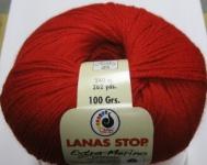 Lanas Stop Extra Merino 807