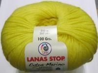 Lanas Stop Extra Merino 910