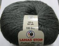 Lanas Stop Extra Merino 103