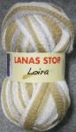Lanas Stop Loira-207