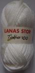 Lanas Stop Tokio 100 - Rüschengarn - Fb.700